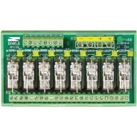 RM-108 CR