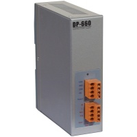 DP-660