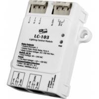 LC-103 CR