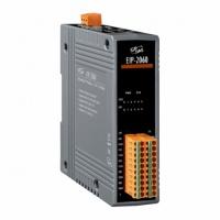 EIP-2060 CR