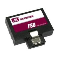 FSD Series