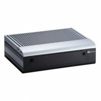 tBOX320-852-FL