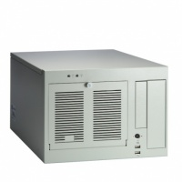 AX60501