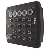 ER59000 Series