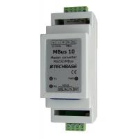 mBus 10