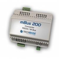 mBus 200