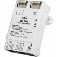 LC-101 CR