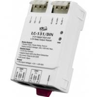 LC-131/DIN CR