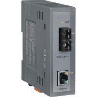 NS-200AFCS-60T CR