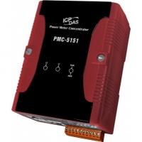PMC-5151-EN CR