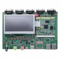 Q7M100-100-EVK