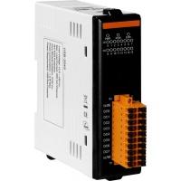USB-2045 CR