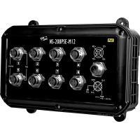 NS-208PSE-M12-IP67