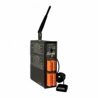 G-4513P-3GWA CR