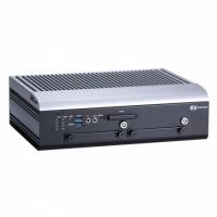 tBOX330-870-FL