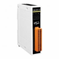 USB-2051-32 CR