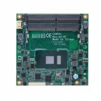 CEM501