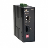 EL9000 Series