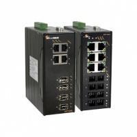 EX71000 Series