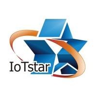 IoTstar-RA10C100