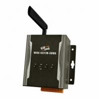 WISE-5231M-3GWA