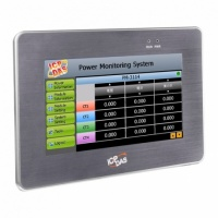 PMD-4201-EN CR