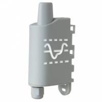 ARF8041AA