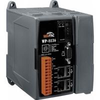 WP-8136-EN-1500