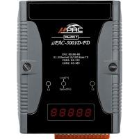 uPAC-5001D-FD CR