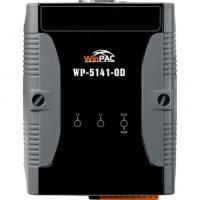 WP-5141-OD-EN CR
