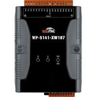 WP-5141-XW107-EN CR