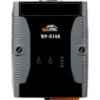 WP-5149-1500-EN CR