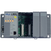 I-8KE4-MTCP-G