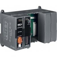 USB-87P4-G CR