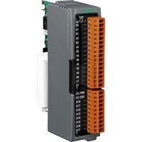 I-87005W-G CR
