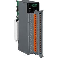 I-87015W-G CR