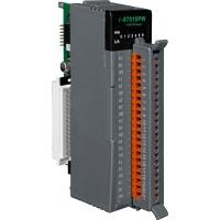 I-87015PW-G CR