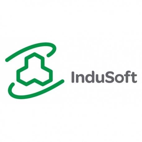 InduSoft-NT1500D