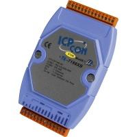 I-7188XB-512/OEM 1