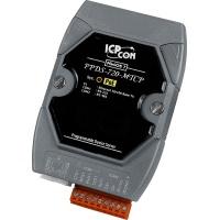 PPDS-720-MTCP CR