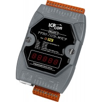 PPDS-732D-MTCP CR