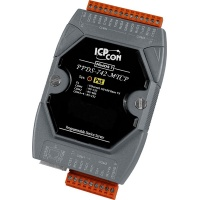 PPDS-742-MTCP CR
