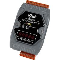 PPDS-742D-MTCP CR