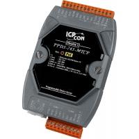 PPDS-743-MTCP CR