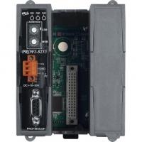 PROFI-8255-G CR