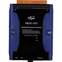 PROFI-5052 CR