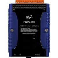 PROFI-5060 CR
