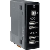 USB-2560/S CR