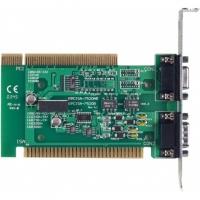 PCISA-7520R CR