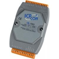 I-7083-G CR